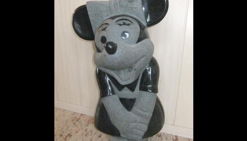 uitgelichte afbeelding bijzondere projecten minnie mouse